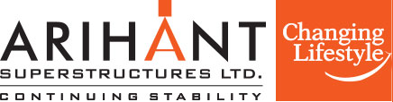 ARIHANT SUPERSTRUCTURES LTD